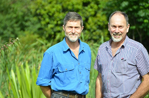 Rural lifestyle landholders invited to free field day
