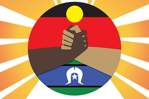 Community invited to celebrate National Reconciliation Week