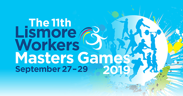 Masters Games early bird registrations close 28 June