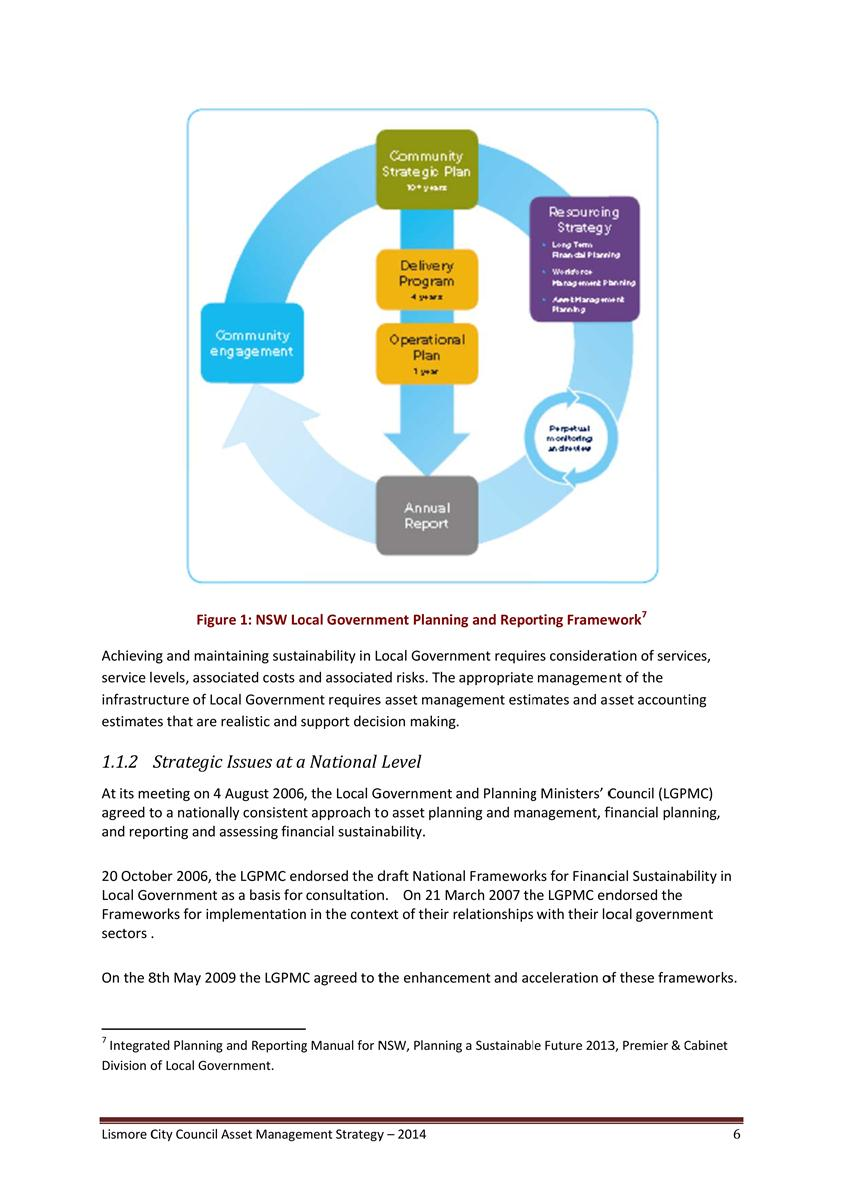 saturn strategy statement and plan